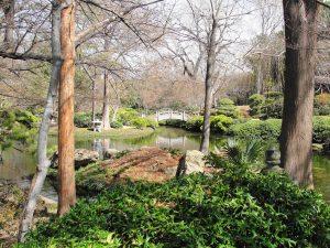 3. FW Japanese Garden