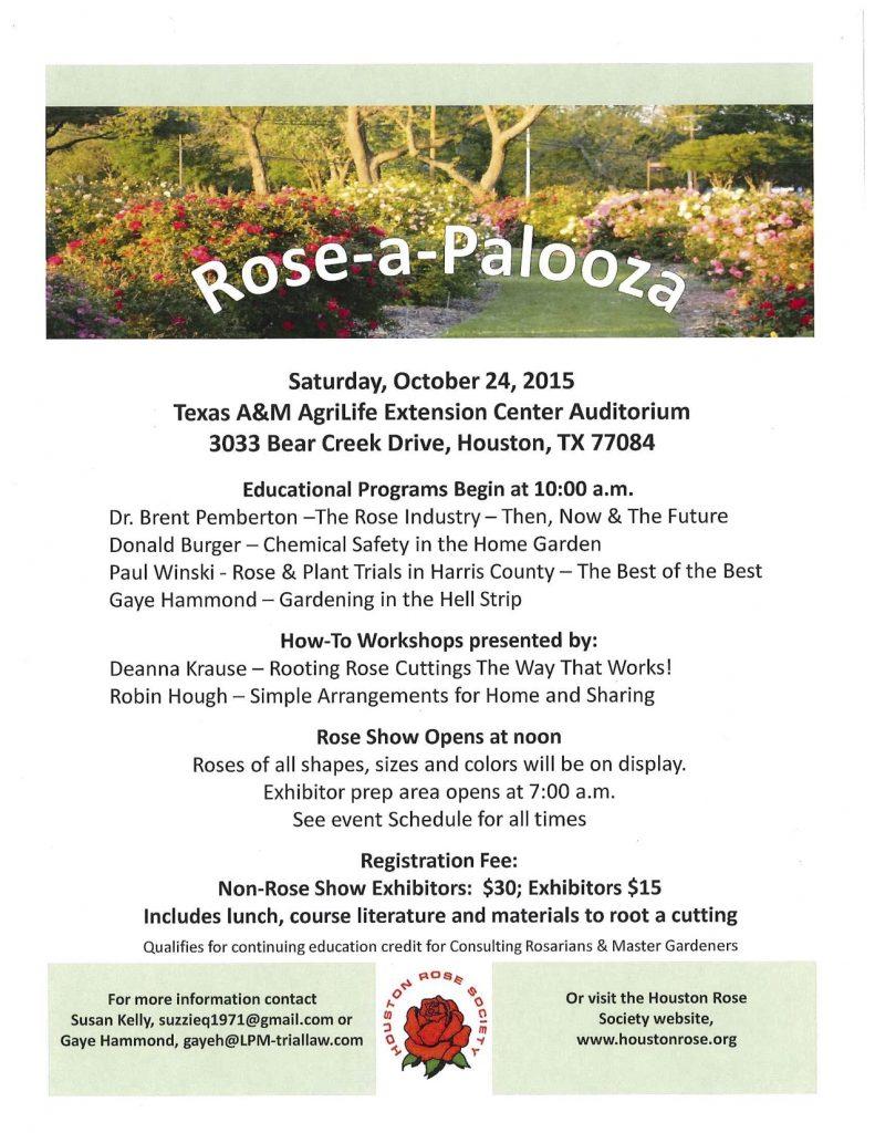 2015 rose-a-palooza 1