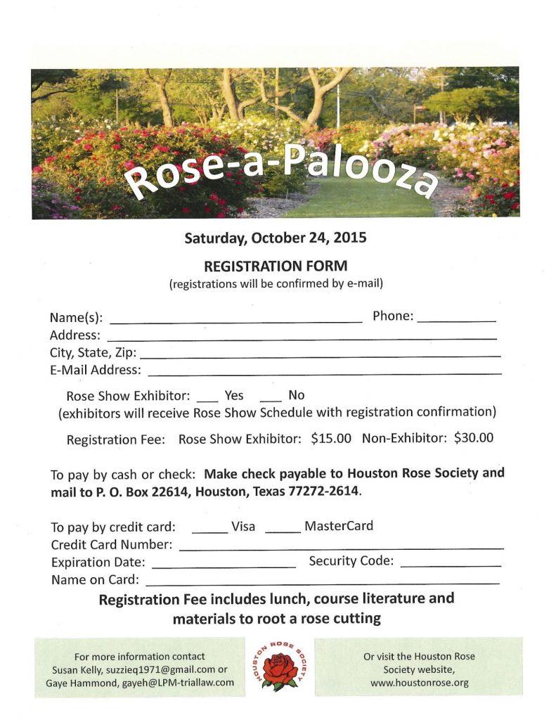 2015 rose-a-palooza 3