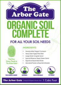 organicsoil