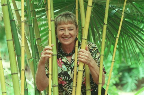 Linda Gay