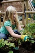 gardening_children