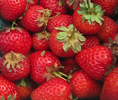 strawberry_heidipick