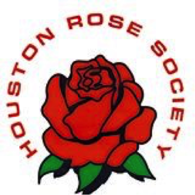 "Houston Rose Society presents, ""Drought"""