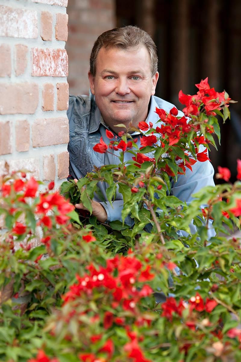 Randy Lemmon